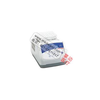 一恒振荡恒温金属浴TUS-200P