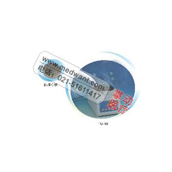 上海一恒恒温金属浴TU-10