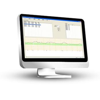 理邦遠程中央監護系統MFM-TMS