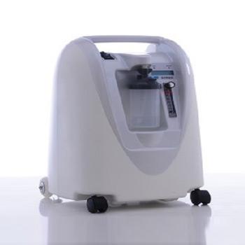 氧气盒子制氧机PSAB02(P)