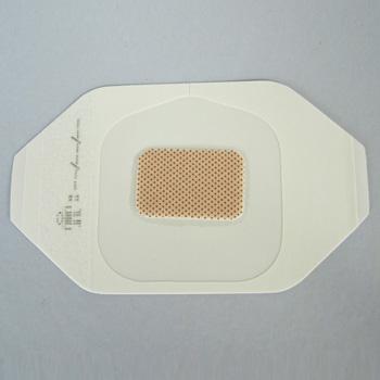 臍貼防水型