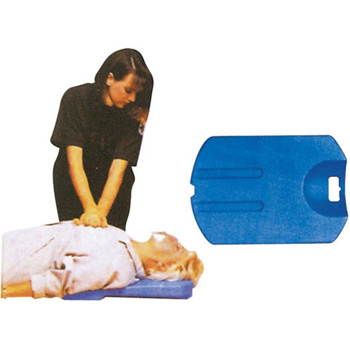 CPR按压板KAS/CPR