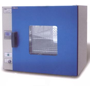 上海恒宇熱空氣消毒箱GRX-9203A