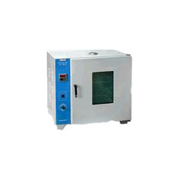 上海恒宇鼓風干燥箱GZX-GF101-5-BS-II
