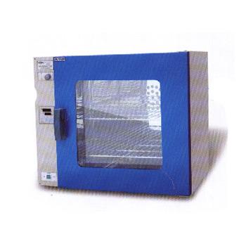 上海恒宇鼓风干燥箱GZX-GF101-MBS(9023A)