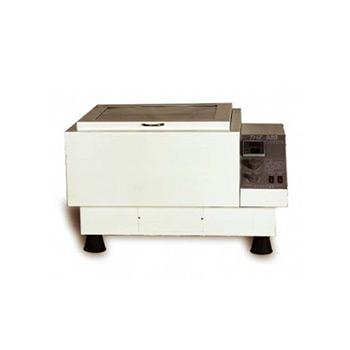 上海恒宇恒溫震蕩器THZ-92A(旋轉)