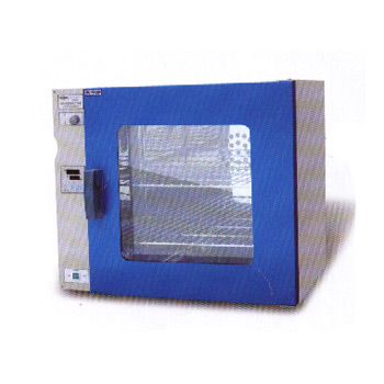 上海恒宇鼓風干燥箱GZX-GF-101-MBS(9203A)