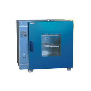 上海恒宇遠紅外干燥箱YHG.500-BS