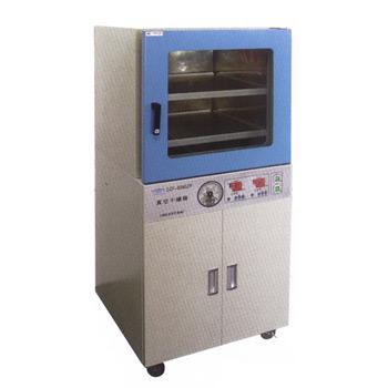 上海恒宇真空干燥箱DZF-6090Z
