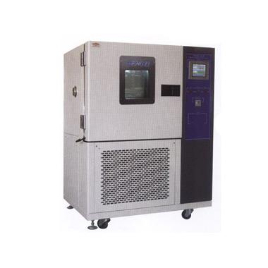 上海恒宇高低溫(交變)濕熱試驗箱GDJSX-800A