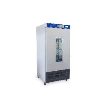 上海恒宇生化培养箱SPX-250B-II