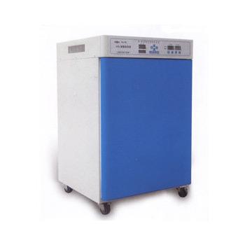 上海恒宇二氧化碳細胞培養箱WJ-3-160(水套)