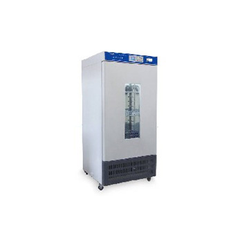 上海恒宇生化培养箱SPX-300-III
