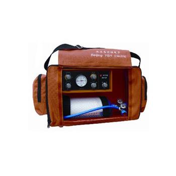 易世恒呼吸機SH100