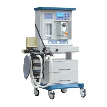 易世恒麻醉機AM831