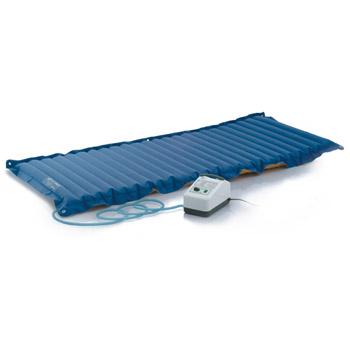 鱼跃防褥疮床垫喷气式A、B型