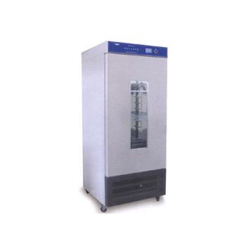 上海恒宇低溫生化培養箱SPX-400B
