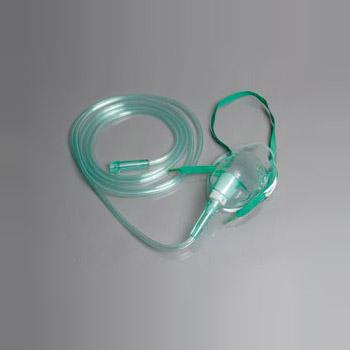 康鸽氧气面罩小号