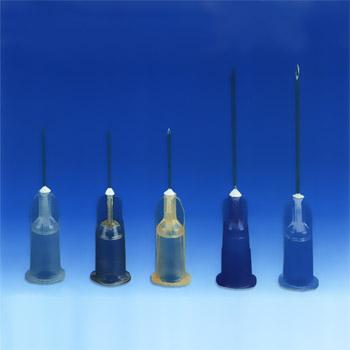 棱牌(米沙瓦)一次性使用無菌注射針0.5#