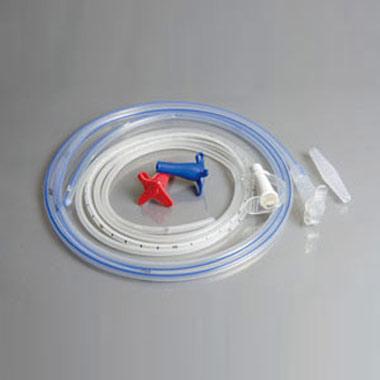 康鴿腸營養管(鼻飼管)5F~10F