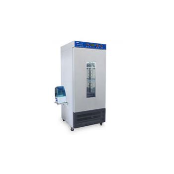 上海恒宇霉菌培養箱MJ-300-II(MJ-300B-II)