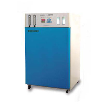 上海恒宇二氧化碳細胞培養箱WJ-2-80
