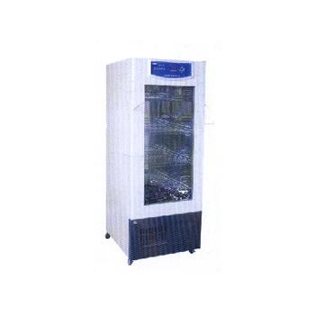 上海恒宇藥品冷藏箱YLX-250H