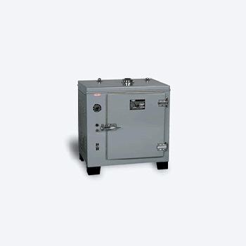 上海恒宇隔水式電熱恒溫培養箱PYX-DHS.350-BS