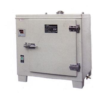 上海恒宇隔水式電熱恒溫培養箱PYX-DHS.500-BS