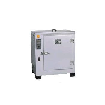 上海恒宇电热恒温培养箱HH.B11.600-BS