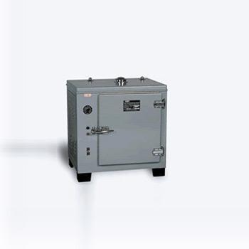 上海恒宇电热恒温干燥箱GZX-DH.500-BS