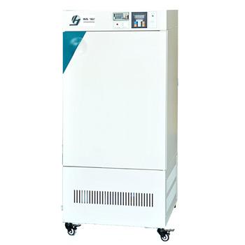 上海精宏恒温恒湿箱HWS-150
