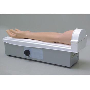 全功能旋转式皮内注射及静脉穿刺手臂模型KAR/S9