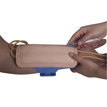 前臂靜脈穿刺外套KAR/S14