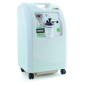 康尚制氧機KS-5N