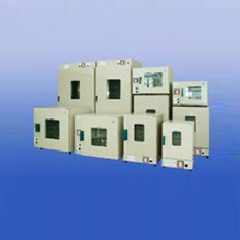 上海精宏电热恒温鼓风干燥箱DHG-9030