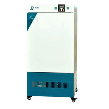 上海精宏生化培養箱SHP-150