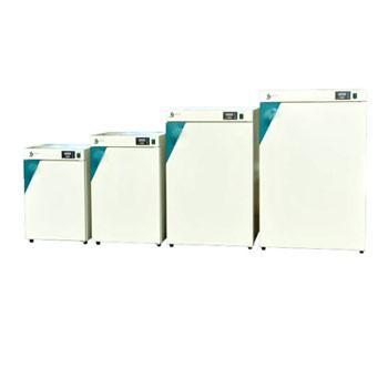 上海精宏电热恒温培养箱DNP-9162