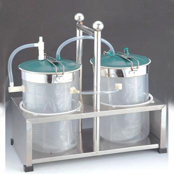 華豪一次性使用負壓引流裝置(吸引瓶蓋)3000ml