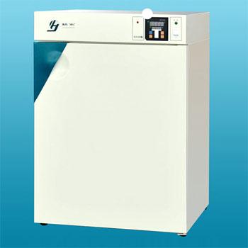 上海精宏隔水式恒温培养箱GNP-9160