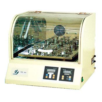 上海精宏恒温振荡器THZ-420