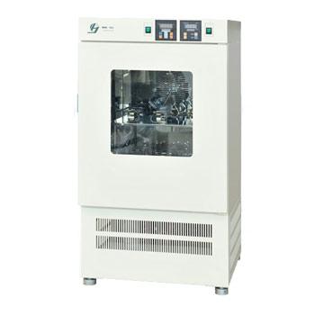 上海精宏恒温培养振荡器ZDP-250