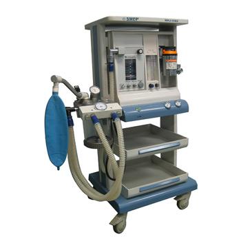 益生麻醉机MHJ-IIIB2