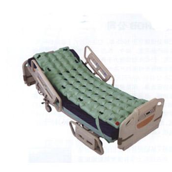 EHOB防褥瘡床墊配件-蓋罩1004ELP