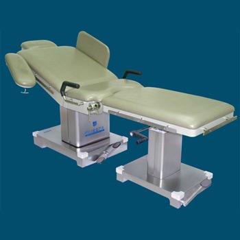 益生產床CC-1型