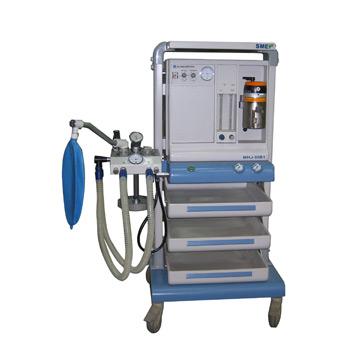 益生麻醉机MHJ-IIIB1型