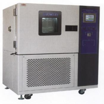 上海恒宇高低溫(交變)濕熱試驗箱GDJSX-800C