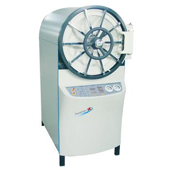 上海三申壓力蒸汽滅菌器YX600W(150L)