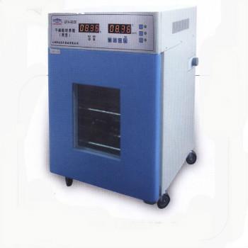 上海恒宇干燥箱/培養箱GPX-9248