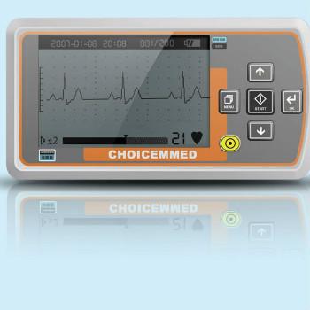 超思家用心電監測儀MD100 A1型